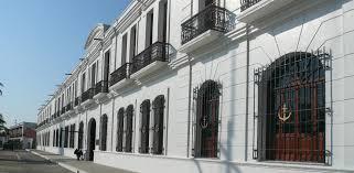 costa esmeralda visit mexico