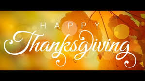 thanksgiving uncategorizedt date is thanksgiving this year