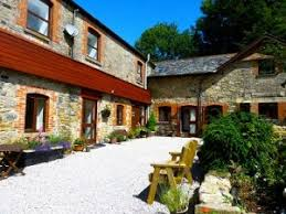 Devon Cottages Holiday by South Devon Self Catering Holiday Cottage Accommodation Ideal