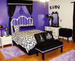 bedroom wallpaper high definition teen room furniture ideas