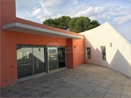 location bureaux aix en provence location bureaux aix en provence 13100 750m2 id 305673