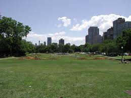 Chicago Lincoln Park Map by Lincoln Park Chicago Il Top Tips Before You Go With Photos
