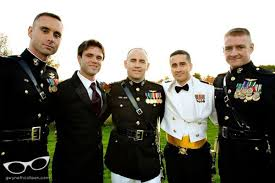a guide to military weddings military wedding and weddings