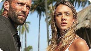 the mechanic 2 resurrection trailer 2016 jason statham movie