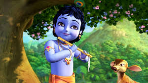computer wallpaper krishna animated krishna hd desktop wallpaper instagram photo background