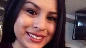 Colorado sexting scandal  High school faces felony investigation   CNN com