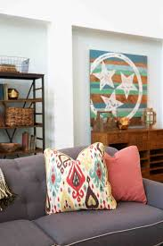 home decorating gifts the images collection of diy home decor ideas easy beautiful