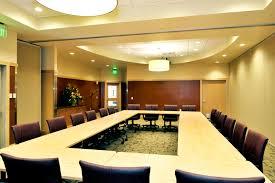 Define Interior Design by How Interior Design Elements Personalize A Recreation Facility