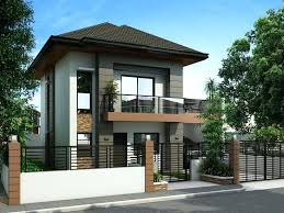 two home designs modern houses designs pictures modern homes design pictures