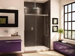 Bath Shower Thermostatic Mixer Aliexpress Com Buy New Bath Shower Thermostatic Cartridge Mixer