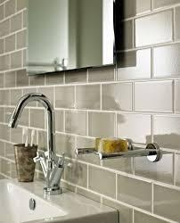 choosing bathroom tiles homebuilding u0026 renovating