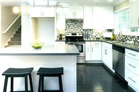l shaped kitchen island ideas l shaped kitchens with island bold l shaped kitchen t shaped kitchen