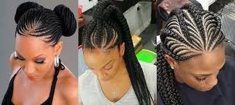 images of ghana weaving hair styles 10 latest ghana weaving hairstyles that will stand you out