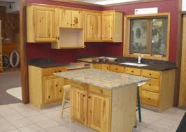 Kitchen Cabinet Display For Sale Stylish Craigslist Kitchen Cabinets Display Tags Craigslist