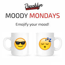 189 Best Awesome Mugs Images On Pinterest Coffee Mugs Coffee