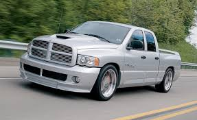 dodge ram srt 10 hennessey venom 800 turbo ram srt10 road test review car