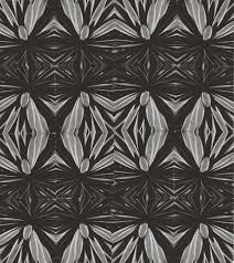 pattern photography pinterest horst patterns from nature carole bamford