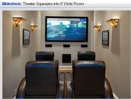 shocking cave ideas decorating ideas best 25 small media rooms ideas on tv rack design