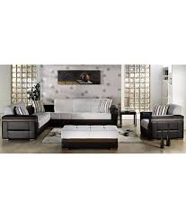 latest 7 seater sofa set designs revistapacheco com