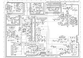 tcl 2111d sch service manual download schematics eeprom repair