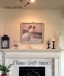 how to remove a stuck light bulb recessed how to remove a stuck light bulb texas craft house