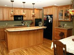 how to refinish oak kitchen cabinets refinishing oak cabinets image of honey oak kitchen cabinets
