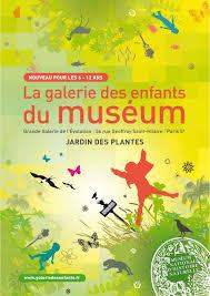 poster pour enfant biodiversité un nouvel espace de découverte pour les enfants