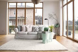 Schlafzimmer Wandfarbe Cappuccino Die Schönsten Ideen Mit Ikea Ektorp Sofas