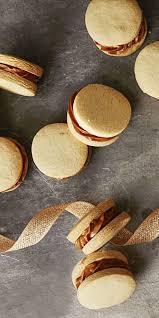 173 best christmas cookies images on pinterest baking cookies