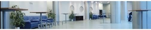 nettoyage bureaux bruxelles europeenne du nettoyage gilles tél 022185 traiteurs