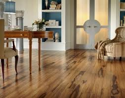 how to clean painted wood floors the best wood furniture