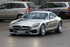 future mercedes interior revealing the new mercedes amg gt interior benzinsider com a