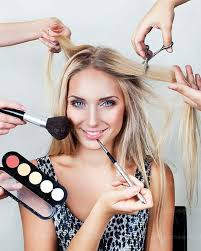 shadows hair salon irvine orange county best hair salon