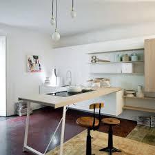 wohnideen minimalistische hochbett wohnideen minimalistische hochbett villaweb info