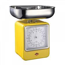 modern kitchen ware phenomenal modern kitchen accessories uk kitchen babars us