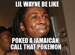 Lil Wayne Memes - lil wayne memes music rap pinterest lil wayne memes and meme