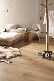 Quick Step Andante Natural Oak Effect Laminate Flooring 60 Best Laminaat Vloeren Images On Pinterest Laminate Flooring