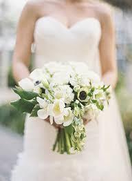 Tiffany Blue Flowers Tiffany Blue Wedding Ideas