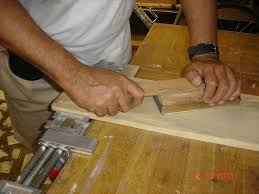 homemade woodworking tools with lastest innovation in canada