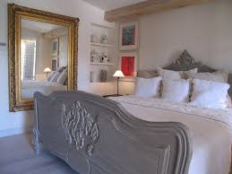 pastis hotel saint tropez saint tropez france hip boutique