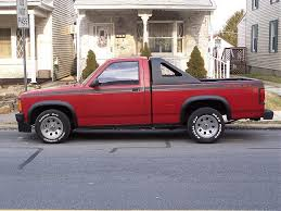 dodge shelby dakota 89 shelby dakota pennsylvania turbo dodge forums turbo dodge