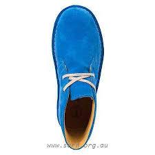 s clarks desert boots australia repm2014 com clarks desert boot boys cobalt