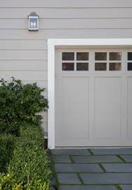 garage doors painted same color as the house blend in u2026 pinteres u2026