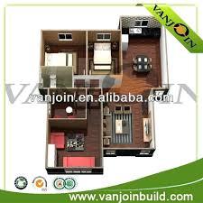 house design software free 3d house design sweet home 3d house design software free download