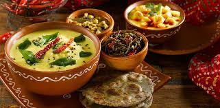 cuisine com 5 popular rajasthani food dishes desiblitz