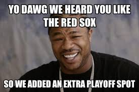 Red Sox Memes - bdc sports after amazing april sox sit atop mlb radiobdc blog