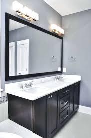 bathroom vanity stores virginia beach u2013 chuckscorner