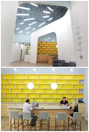 51 best healthcare interior images on pinterest office designs