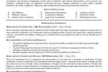 Medical Receptionist Sample Resume by Medical Receptionist Duties For Resume Samplebusinessresume Com