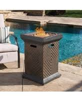 Knight Home Decor We U0027ve Got Last Minute Sales Christopher Knight Home Fire Pits